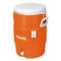 АвтохолодильникиIgloo 5 Gallon Seat Top (42316)
