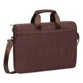 Сумки для ноутбуковRivacase 8335 Brown