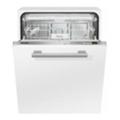 Посудомоечные машиныMiele G 4960 SCVi