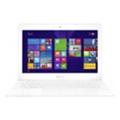 НоутбукиAsus X302UV (X302UV-FN060D) White