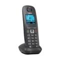 РадиотелефоныGigaset A540H