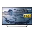 ТелевизорыSony KDL-40WE663