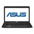 НоутбукиAsus X756UQ (X756UQ-T4332D) Dark Brown