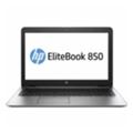 НоутбукиHP EliteBook 850 G4 (Z2W89EA)