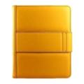 Чехлы и защитные пленки для планшетовSB1995 Light Folder для IPad Mini Orange (SB326364)