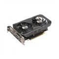 ВидеокартыZOTAC GeForce GTX 1060 3GB AMP! Edition (ZT-P10610E-10M)