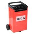 Пуско-зарядные устройстваYATO YT-83062