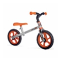 Самокаты Smoby First Bike (770200)