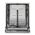 Посудомоечные машиныAEG FSB 52610 Z