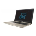 НоутбукиAsus Vivobook Pro 15 N580VD (N580VD-DM194)