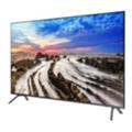 ТелевизорыSamsung UE55MU7052T