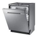 Посудомоечные машиныSamsung DW60M9550US