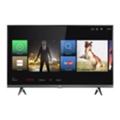 ТелевизорыTCL 40DS500