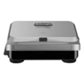 Delonghi MultiGrill Easy SW12AC.S