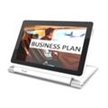 ПланшетыAcer Iconia Tab W510