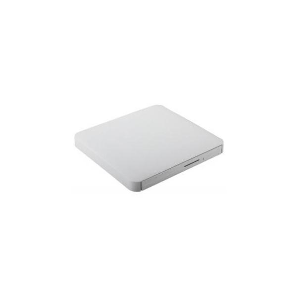 LG GP80NS60 Silver