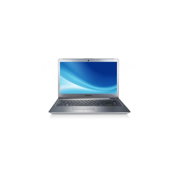 Samsung 530U4C (NP530U4C-S01RU)