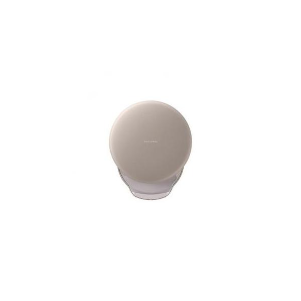 Samsung EP-PG950BBR