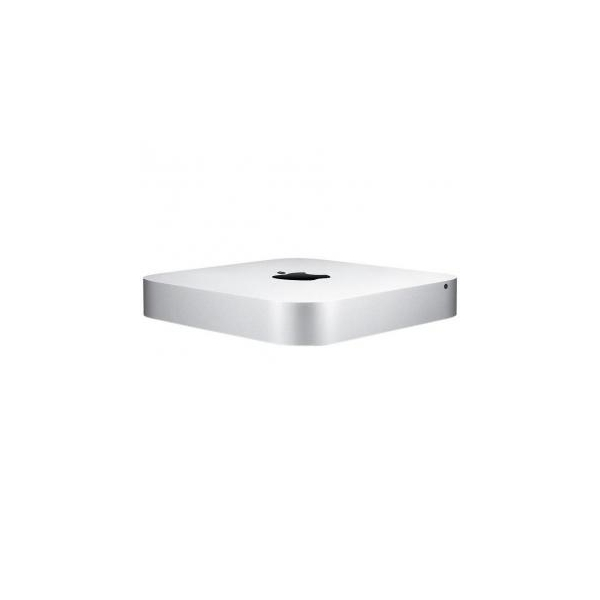 Apple Mac mini (Z0R80011Y)