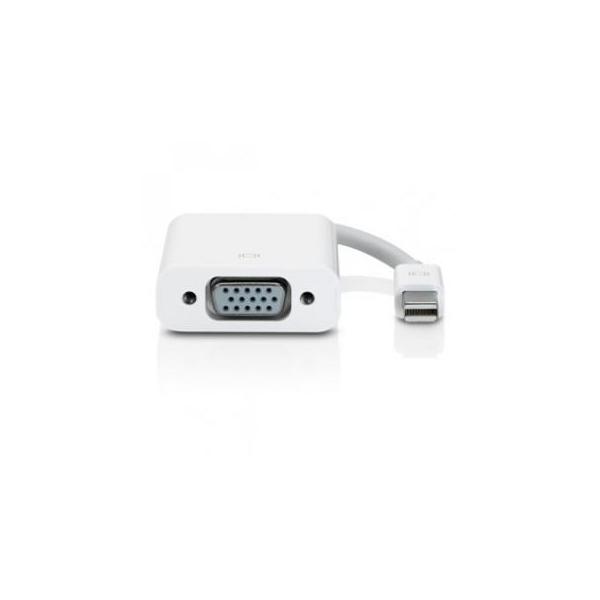 Apple MB572Z/A