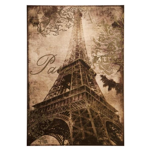 ATEM Esta Paris 1 (10064)