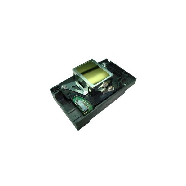 Epson F173040/F173050