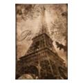Керамическая плиткаATEM Esta Paris 1 (10064)