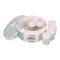 Мороженицы и йогуртницыSaturn ST-FP8512