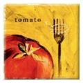 ATEM Streza Tomato 100x100