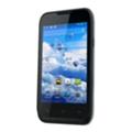 Мобильные телефоныExplay Sky Plus