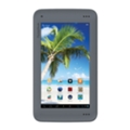 Планшеты PocketBook SURFpad U7 Grey