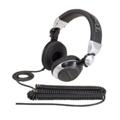 НаушникиTechnics RP-DJ1210