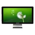 ТелевизорыBRAVIS LED-LB2430BF