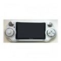 Игровые приставкиGharte PSP S861