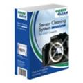 GREEN CLEAN SC-4000