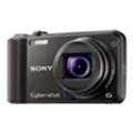 Цифровые фотоаппаратыSony DSC-H70