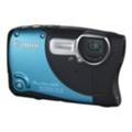Цифровые фотоаппаратыCanon PowerShot D20