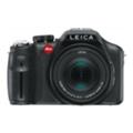 Цифровые фотоаппаратыLeica V-LUX 3