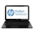 НоутбукиHP Sleekbook 15-b055er (C0W87EA)