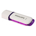 Philips 64 GB Snow (FM64FD70B/97)
