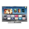 ТелевизорыPhilips 55PFL5507H