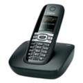 РадиотелефоныGigaset C610