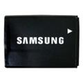 Samsung AB553446B (1000 mAh)