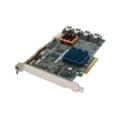 Adaptec RAID 31605