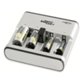 Зарядные устройства для аккумуляторов AA, AAAAnsmann PhotoCam V