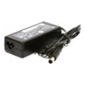 HP 18.5V/65W/3.5A/7.4x5.0 black with pin inside