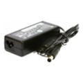 Блоки питания для ноутбуковHP 18.5V/65W/3.5A/7.4x5.0 black with pin inside