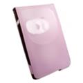 Чехлы для электронных книгTuff-luv Flip Style H6_20 Pink