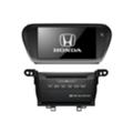 Автомагнитолы и DVDPMS FA055 (Honda Accord)