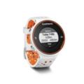 GPS-навигаторыGarmin Forerunner 620